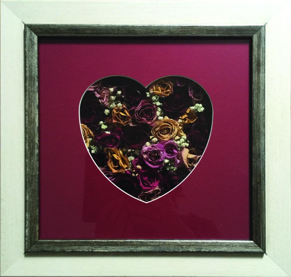 gallery_flowers2