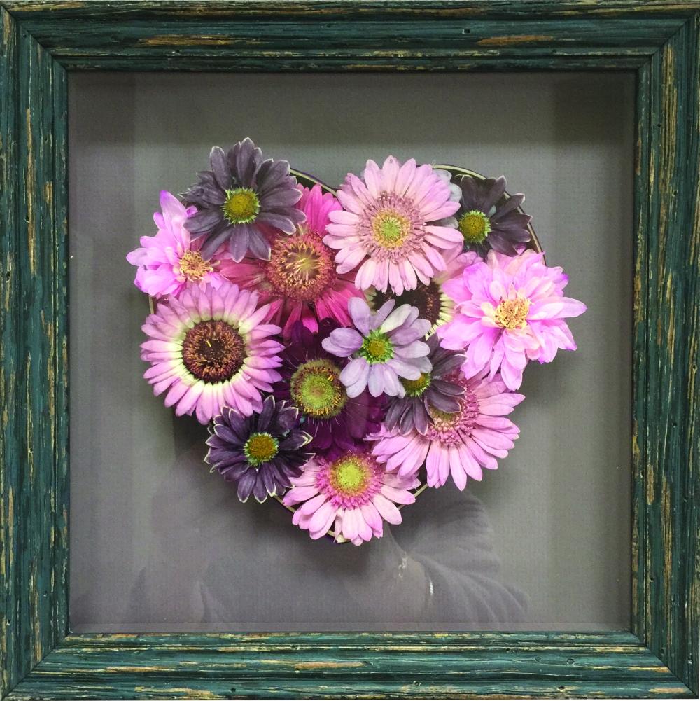 gallery_flowers4