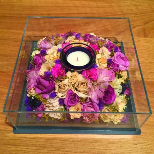 gallery_flowers6