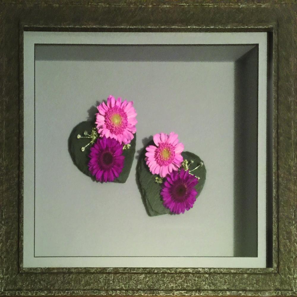 gallery_flowers7