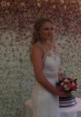 Florawall_bride