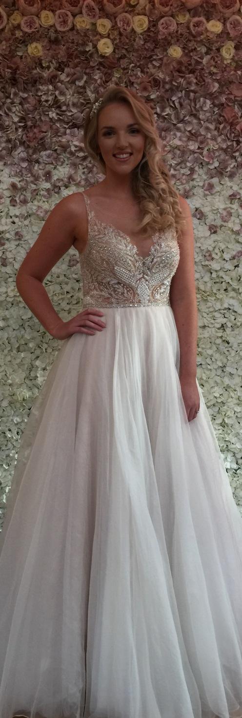 Florawall_bride2