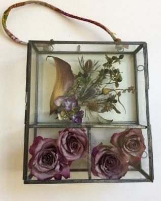 Gallery Floraforever