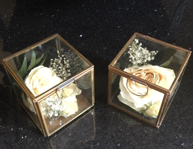 FlowerGiftBoxes